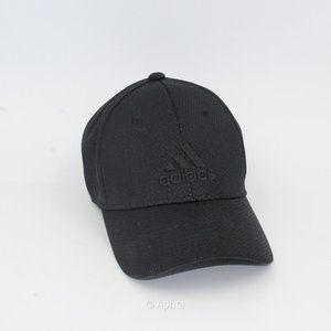 ADIDAS FLEXFIT FACE BASEBALL CAP (VI)
